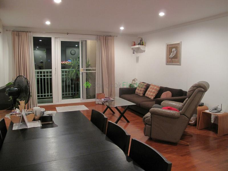 Sathorn,Bangkok,Thailand,2 Bedrooms Bedrooms,3 BathroomsBathrooms,Condo,Siri Sathorn Suanplu,4256